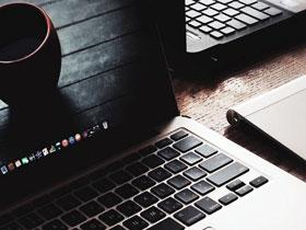 笔记本电脑的按键失灵了怎么办? 笔记本键盘维护方法
