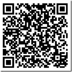 超级大福利,Vtoken钱包,送1000积分(1积分=1余额=1元),11月15日试运营,12月16日正式运营,时间有限把握千元红包机会!