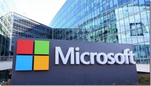 于个人工作生活有关,Windows 7 支持将于 2020 年 1 月 14 日终止,微软不会对Windows 7系统进行免费的技术支持,安全更新和修复。没有了来自微软软件和安全更新支持,电脑遭受病毒和恶意软件攻击风险极大。Microsoft 强烈建议你使用 Windows 10 系统!
