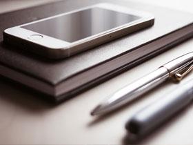 笔记本电脑硬件的维护方法