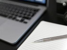 笔记本电脑寿命一般是多少年?