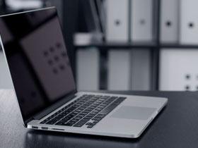 选择比努力更重要!请卸载个人电脑里面的360浏览器,换上谷歌浏览器和IE浏览器,可以看到更多真相!