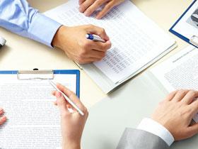 哪里可以买到靠谱的二手笔记本电脑?推荐三个知名国际品牌