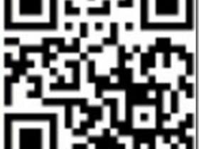 超级富豪,新加坡首款全球自动收益游戏,新用户注册认证即送一个店铺和1100金币,价值0.21个ETH