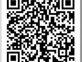 蚂蚁帮扶 - 手机兼职,靠谱平台,任务种类多,利用空闲时间,日赚100元!