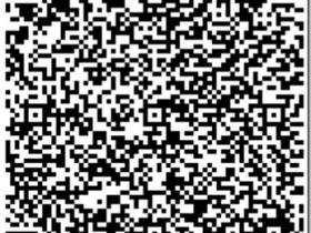 2019年9月30日收到【刷宝短视频】视频平台收款1元,《快乐大本营》倾力推荐,有空看视频快乐赚取生活零花钱!