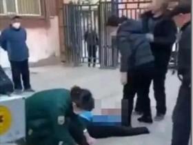 家长必读|刚开学没几天,多地发生了学生跳楼自杀事件!中国是儿童自杀率最高的国家