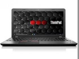 办公电脑的牌子货 联想ThinkPad E560 笔 记 本 消费者报告