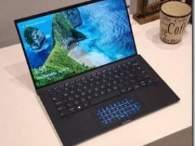 中国已经成为全球科技创新的引领者 全球已有多个笔记本代工商正计划将部分笔记本电脑产能搬迁到东南亚地区