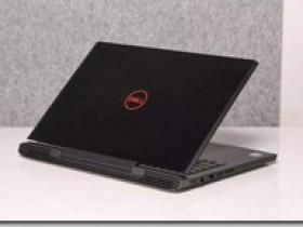 Core i7 版的联想 Y700 和戴尔游匣 15 7000 选谁好 品牌最好是一线的