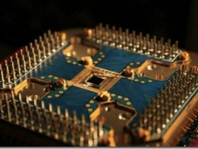 全球半导体业大变局?中美正在主导以量子计算机为代表的量子技术革命