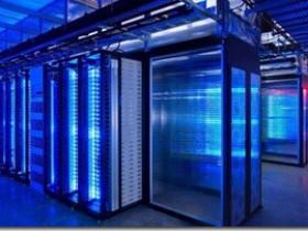 豪气收购ARM后又一壮举:英伟达宣布将在英国建造超级计算机