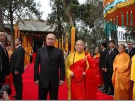 少林寺的商业版图不断扩张,少林寺曾8000万元投多家公司,一个月前以666个注册商标登上热搜的少林寺,又遭遇了被出售的风波。