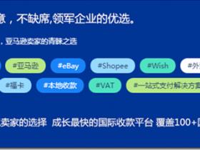 国际收款工具PingPong 申请PingPong福卡获得花旗银行虚拟信用卡中文教程